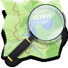 OpenStreetMap Logo - Condividere i sentieri